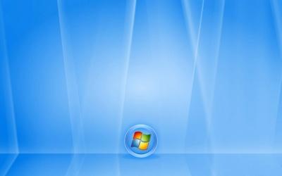 051 Top Vista XP Wallpapers