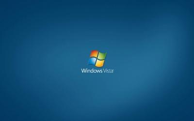062 Top Vista XP Wallpapers