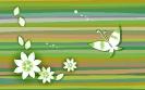 Flowers Design 57