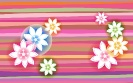 Flowers Design 58