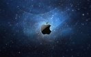 31 Apple Think Different